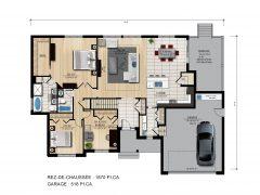 Plancher Vision Souverain 01 240x180 - Vision Souverain II