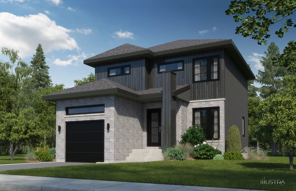 Reynac 1024x662 - General contractor in Beauharnois