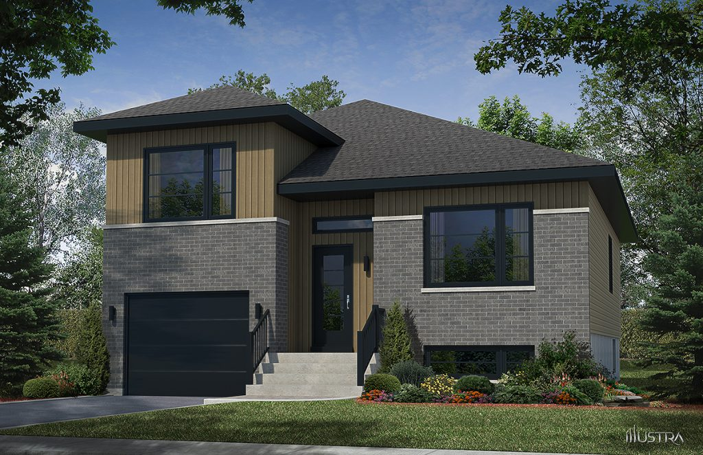 Vision brion 1024x662 - General contractor in Beauharnois